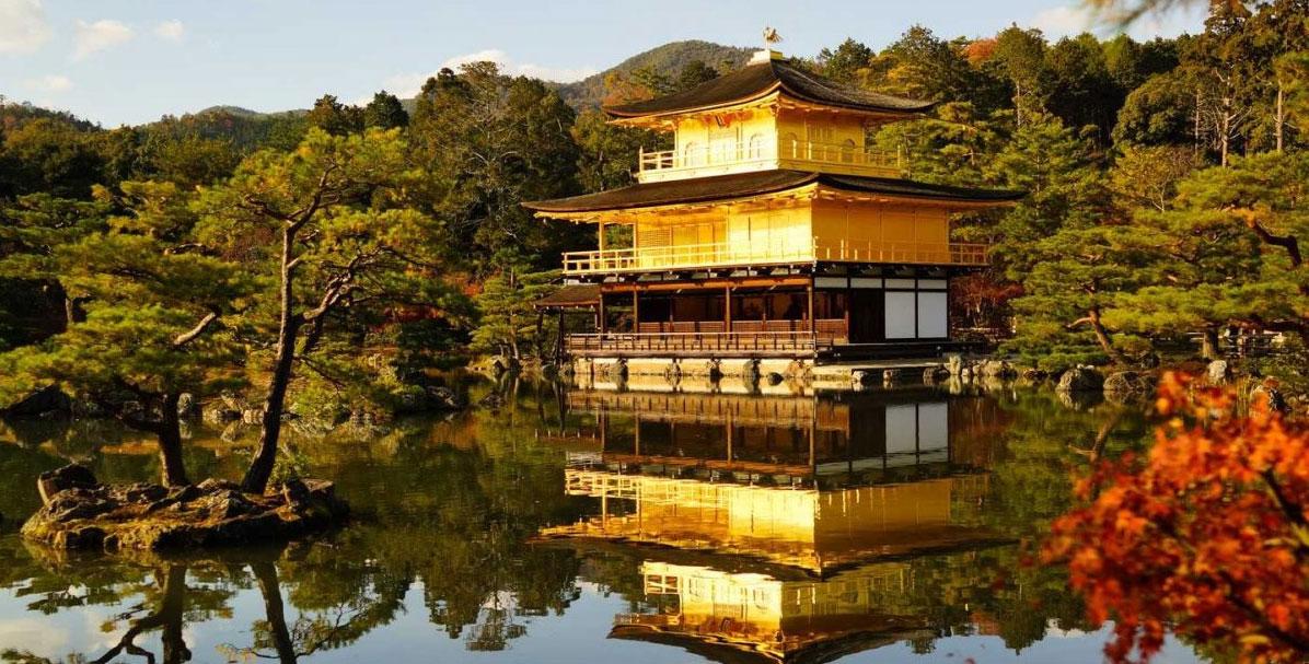 kyoto-blog