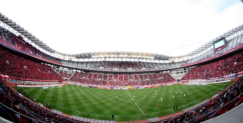 esporte-japones