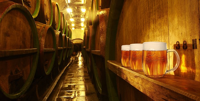 destino-praga-cerveja