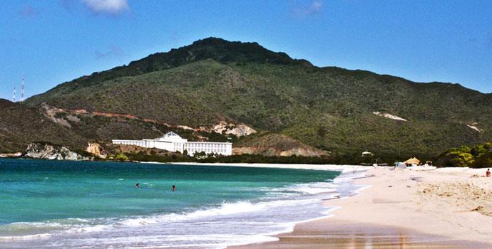 margarita-island-beach-edit