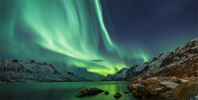 Verao-Islandia
