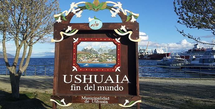 ushuaia-fin-del-mundo