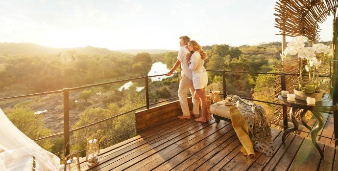 10 motivos para você visitar África do Sul este ano
