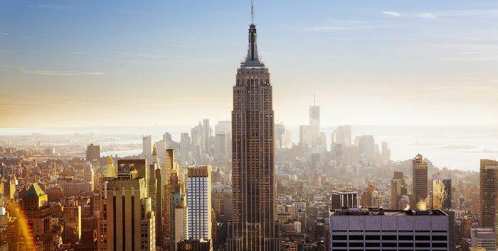 Foto de NY