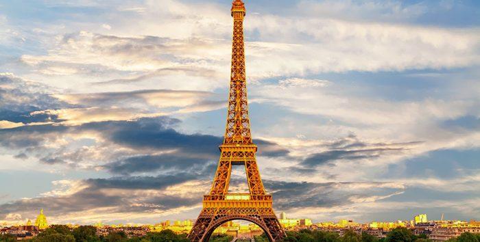 Foto de Paris